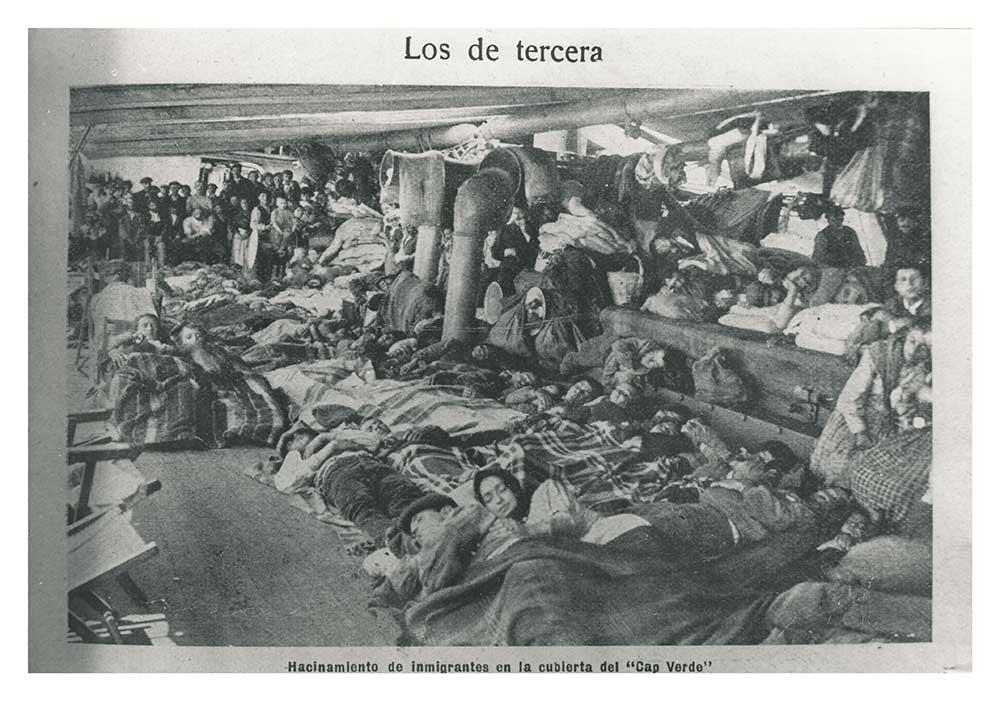 06_Mu.MA_Archivio-di-Stato-di-Buenos-Aires-346156