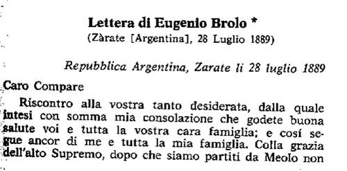 brolo1
