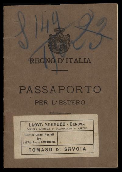 passaporto1.09