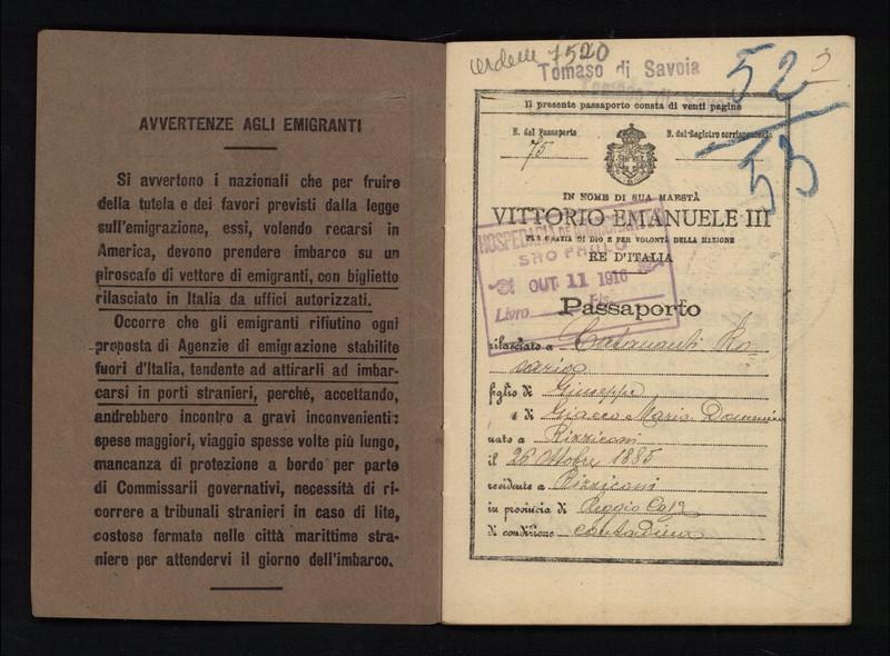 passaporto1.10