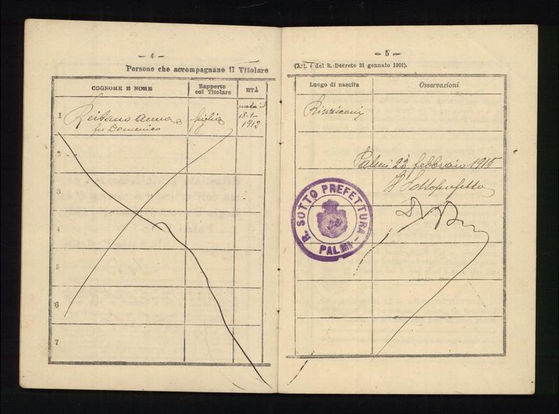 passaporto1.12
