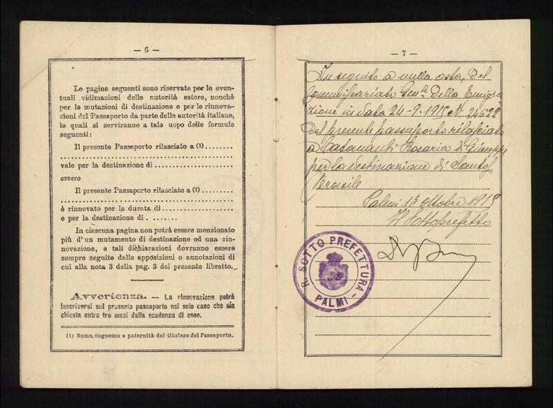 passaporto1.13