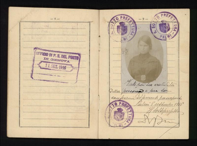 passaporto1.14