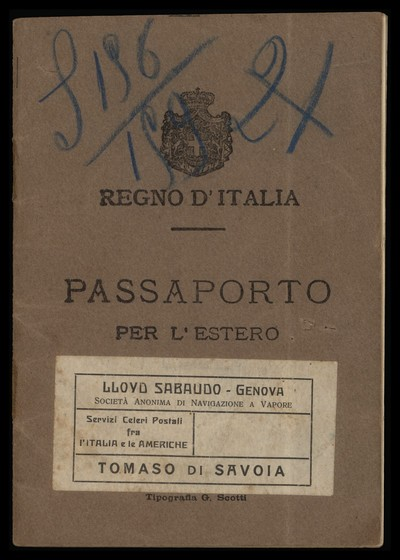 passaporto1.3.1