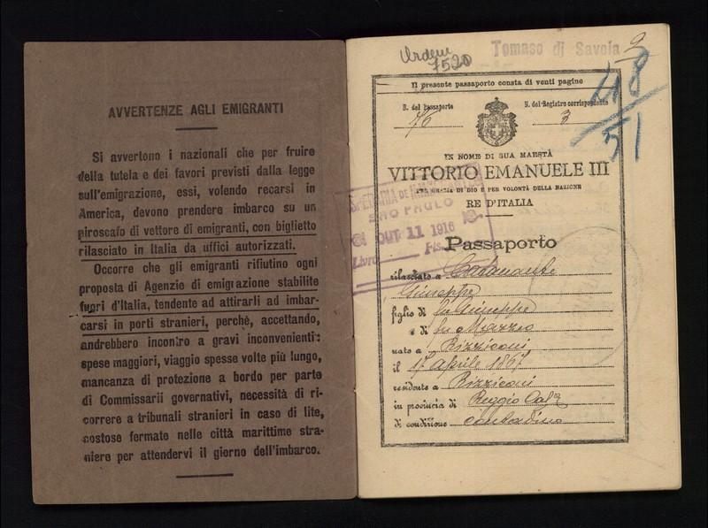 passaporto1.4
