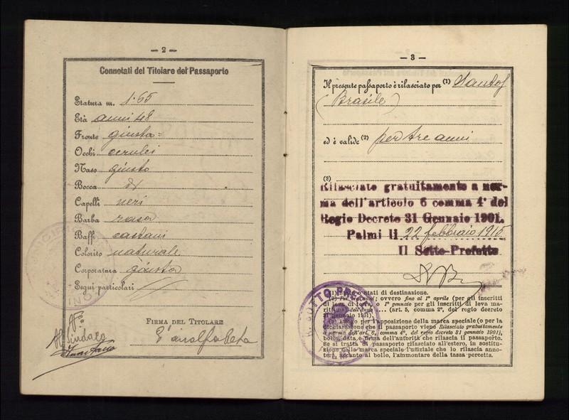 passaporto1.5