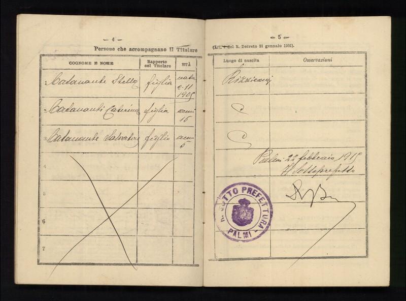 passaporto1.6