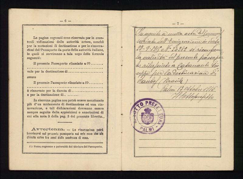 passaporto1.7