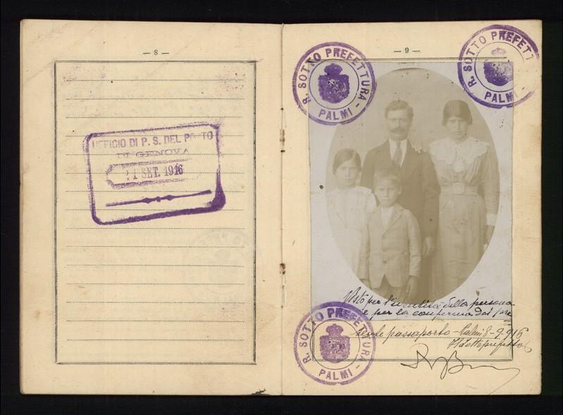 passaporto1.8