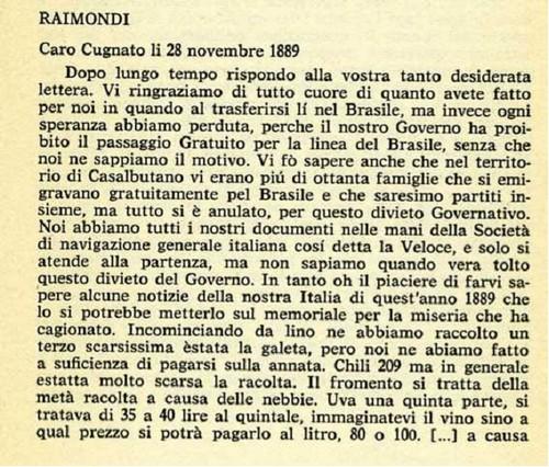 raimnnondi1