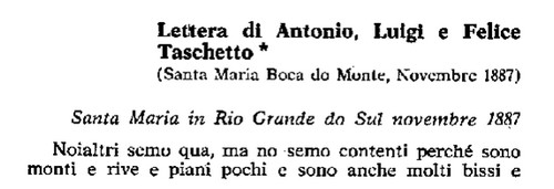 taschetto1
