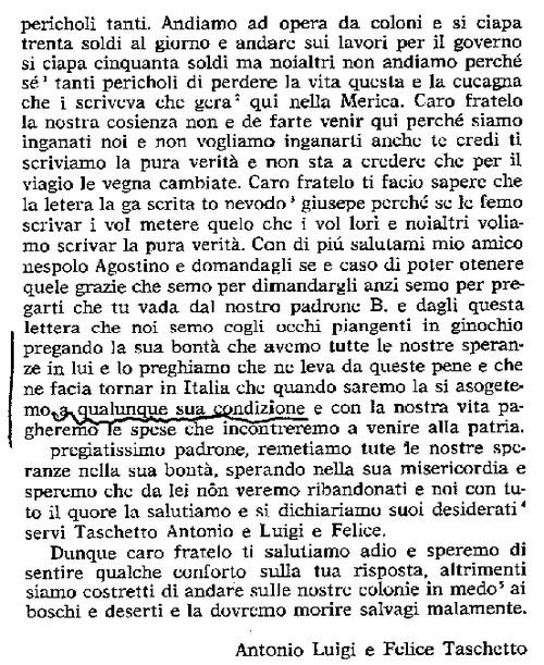 taschetto2