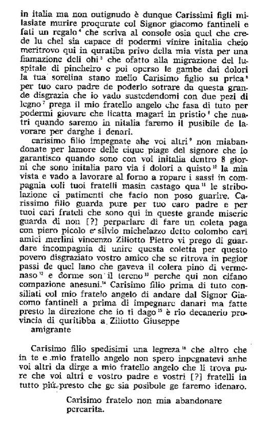 ziliotto2