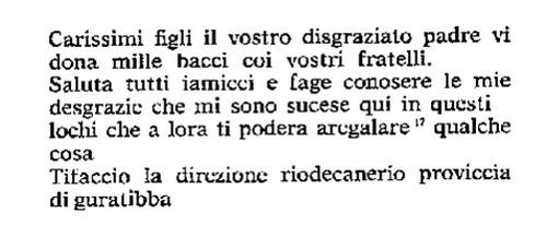 ziliotto3